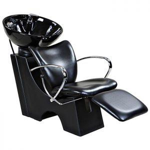 قیمت عمده صندلی سرشور آرایشگاه جدید