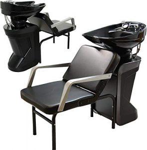 صادرات صندلی سرشور مردانه