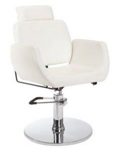 مشخصات بهترین صندلی میکاپ جک دار