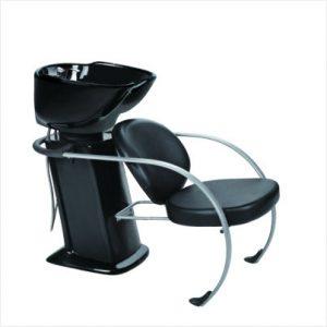 صندلی سرشور ارزان