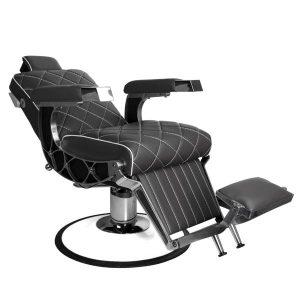 بازار فروش صندلی میکاپ طرح برقی ارزان