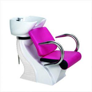 شرکت پخش صندلی سرشور زنانه