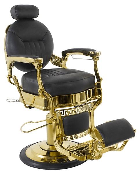 صندلی میکاپ سلطنتی | دورانس/doranc.com