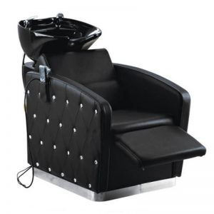 قیمت عمده صندلی سرشور مبلی