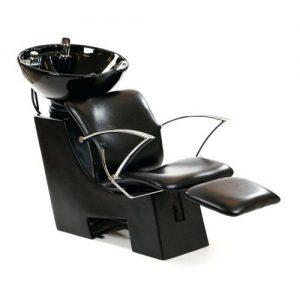 کیفیت صندلی سرشور ارزان