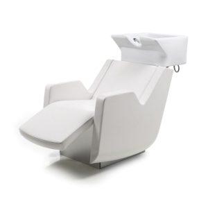 صندلی سرشور آرایشگاهی