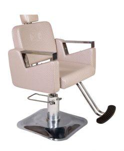 اجزای تشکیل دهنده صندلی جکی