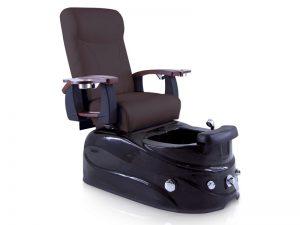 فروش صندلی پدیکور
