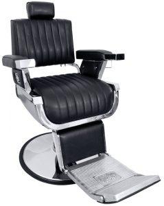 فروش عمده صندلی میکاپ کلاسیک