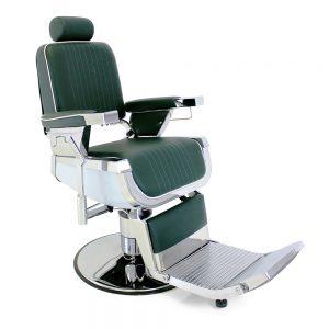 صندلی میکاپ آرایشگاه عمده
