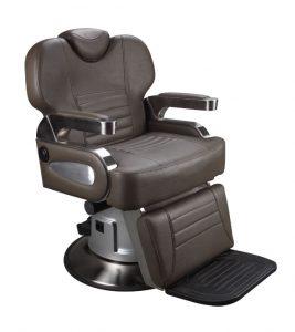 صندلی برقی میکاپ