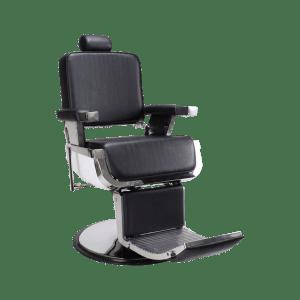 تولید کنندگان برتر صندلی میکاپ آرایشگاه