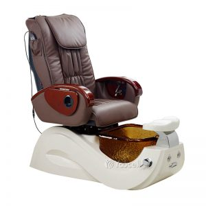 صندلی پدیکور سفارشی