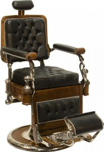 پخش عمده صندلی میکاپ کلاسیک