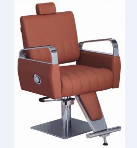 تولید کننده میکاپ صندلی جک دار