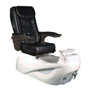 فروش صندلی پدیکور ماساژور دار