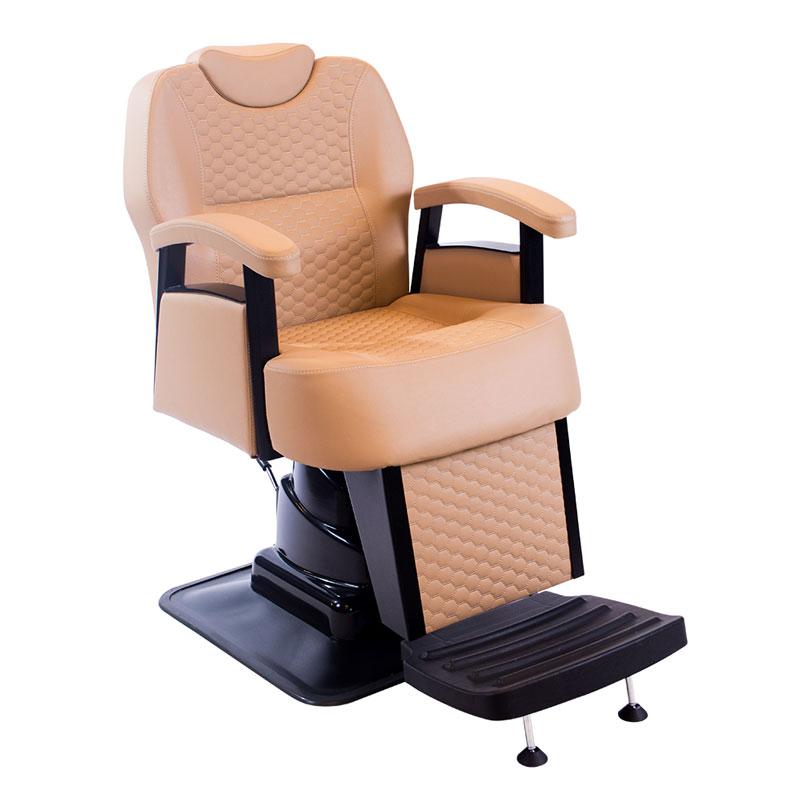 صندلی میکاپ آرایشگاهی   دورانس / doranc.com