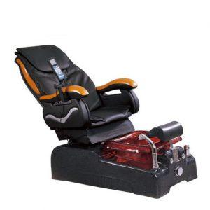 صندلی پدیکور ماساژ دار