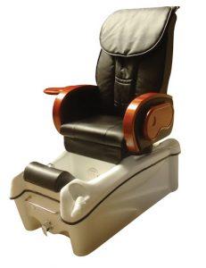 فروش صندلی پدیکور ماساژ دار
