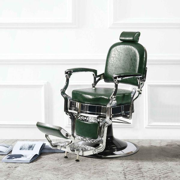 صندلی میکاپ کلاسیک | خرید آنلاین
