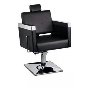 خرید آنلاین صندلی کپ جکی