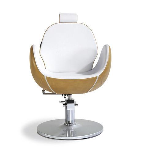 صندلی سالن زیبایی | کپ