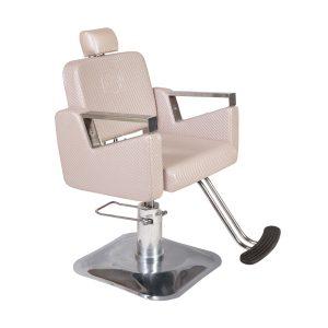 صندلی کوپ آرایشگاه | doranc.com