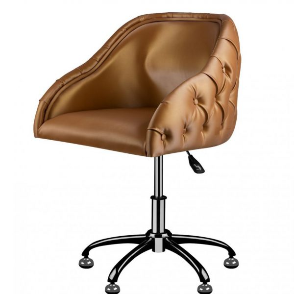 صندلی کوپ آرایشگاه |www.doranc.com